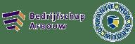 Gietvloer Zwolle keurmerken